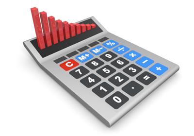 FX取引成功の鍵は資金管理