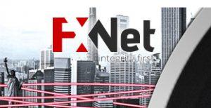 FXNETの入金システム出金システム