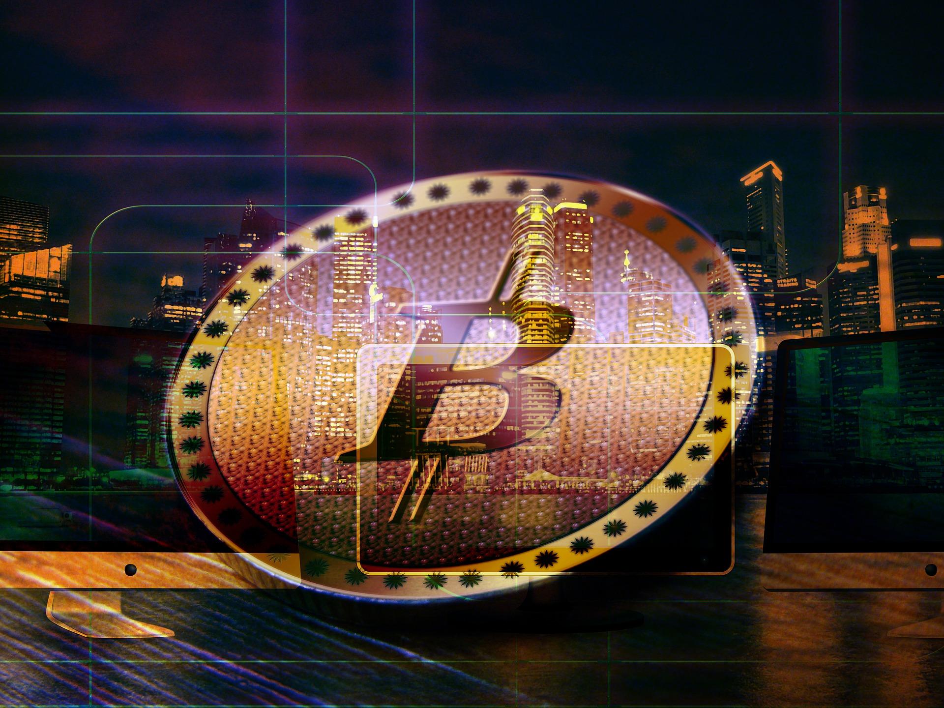 10月25日にビットコイン(BTC)はビットコインゴールド(BTG)へ再度分裂、さらに分裂も?