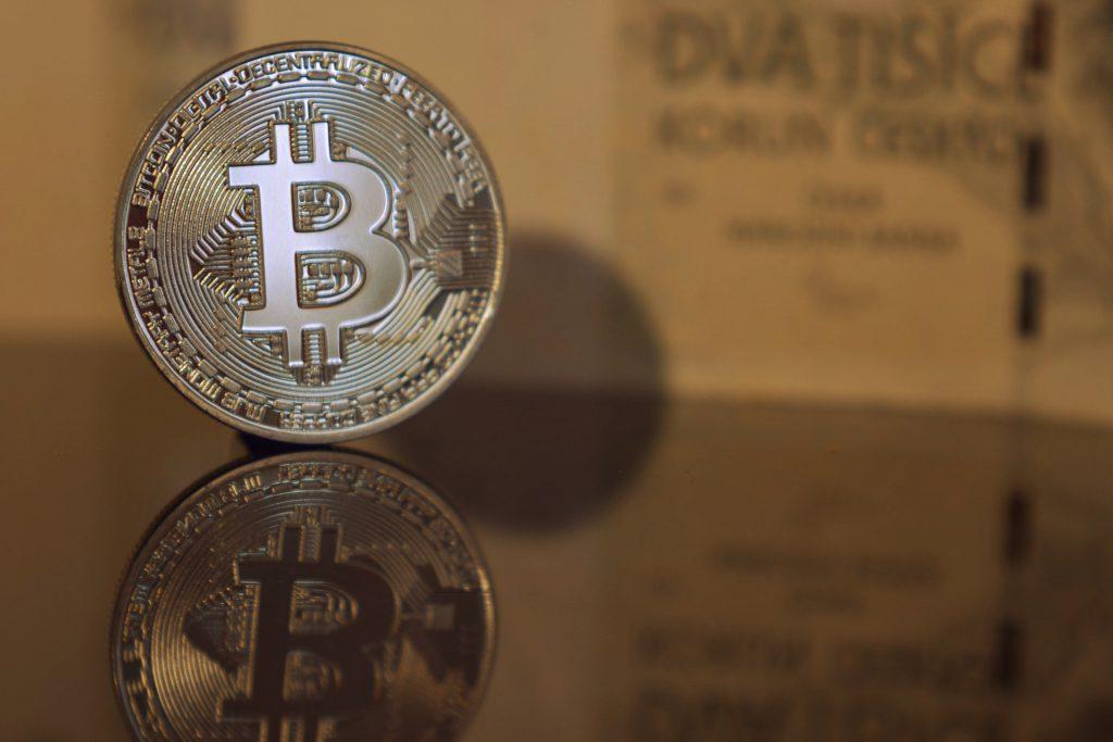 XMが仮想通貨のレバレッジをさらに引き下げ!暴落警戒か?
