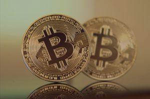 【仮想通貨取引所】kucoin.comの口座開設方法、入金方法