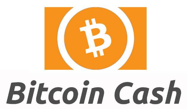BCH:ビットコインキャッシュが取引できる取引所