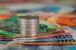 【ビットコイン取引所】Poloniexの口座開設方法、入金方法