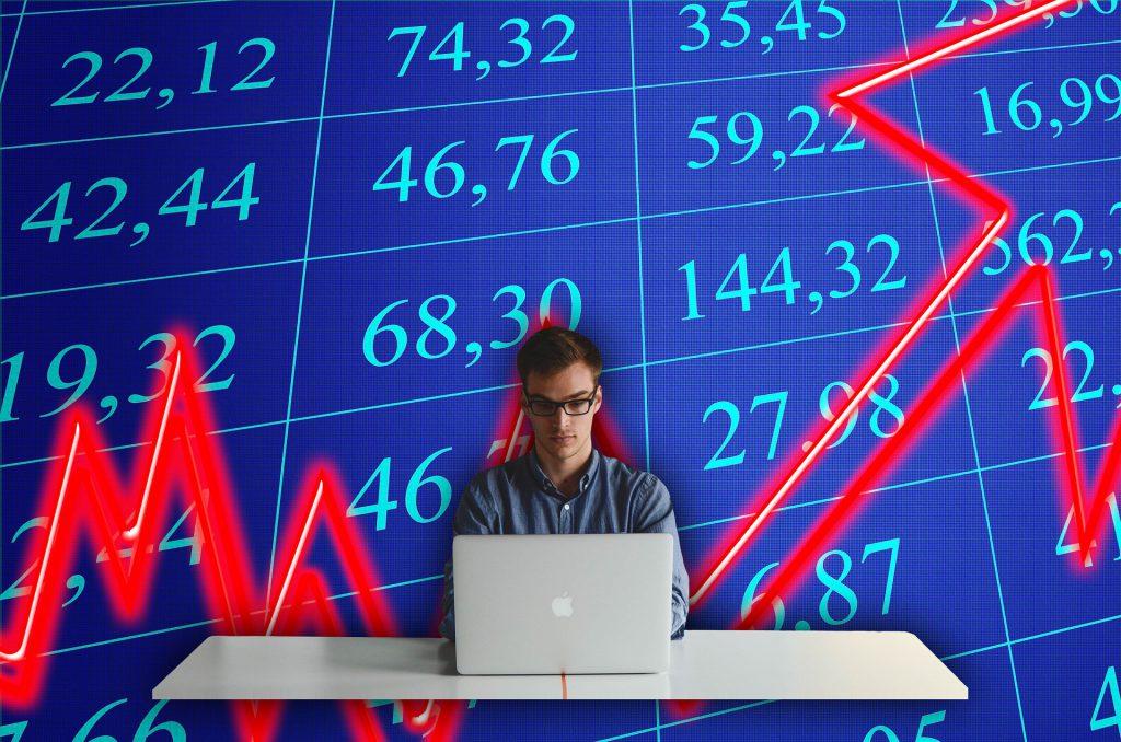 IFCMarketsのレバレッジは400倍でロスカットが証拠金維持率10%
