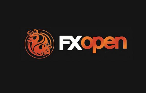 【仮想通貨取引】海外FX:FXOPENの口座認証方法
