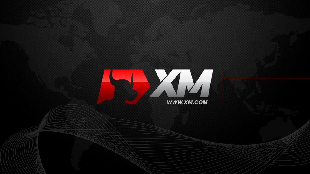 海外FX会社XMはどんな会社で、評判やスペックなのか